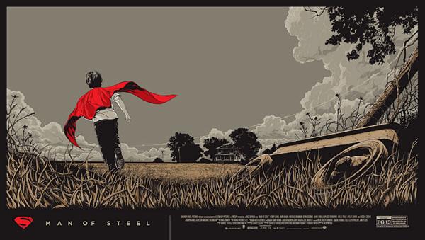ken taylor的电影海报作品