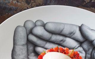 不会拍照片的厨师不是好艺术家