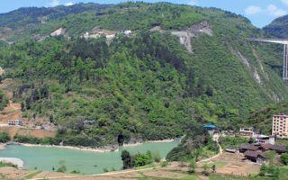 重庆龙蛇坝遗址发现商周遗存