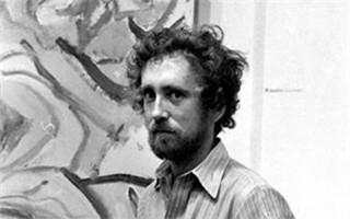 美国著名艺术批评家约翰·佩罗因病去世 享年78岁