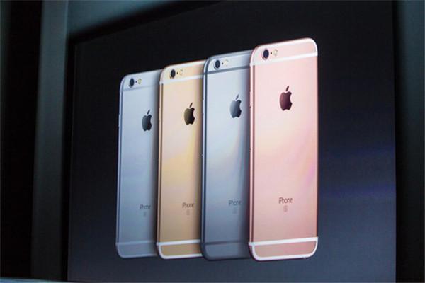 2015年9月10日凌晨 00:30,苹果秋季发布会如约举行,从外观惊喜度而言,iPhone6s平淡无奇,网友调侃这次6s颜色完全可概括为:东北银、土豪金、雾霾蓝、脑残粉,玩笑归玩笑,接下来我们言归正传,这次6s不满意,没关系,iPhone7突破指数指日可待。因为9月6日苹果公布了一则振奋人心的消息,设计鬼才马克·纽森(Marc Newson)正式加入苹果公司。从此他将与他的好友苹果现任设计副总监乔纳森·埃维(Jonathan Ive)一起工作。