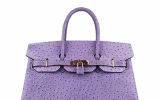 奢侈品收藏有风险95%不保值