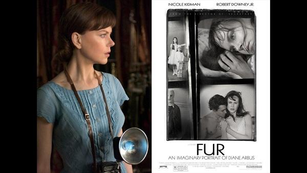 电影-09