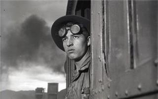 哥伦比亚摄影大师内莱奥·洛佩兹逝世 享年95岁