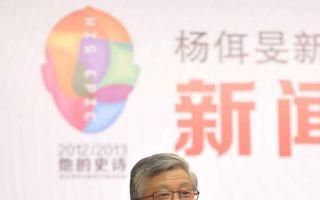 国博陈履生:私人美术馆应得到社会支持