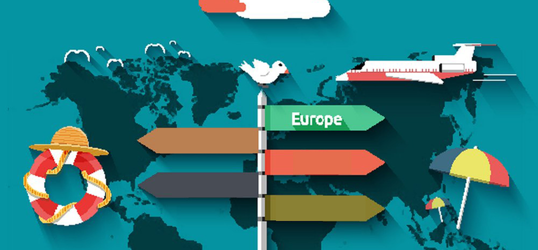 欧洲八国v攻略局带你一起艺起看戏_滚动_资3攻略杀手日记图片
