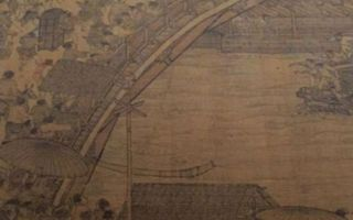 【一周艺事】 9月7日-9月13日:去故宫看大宝贝喽