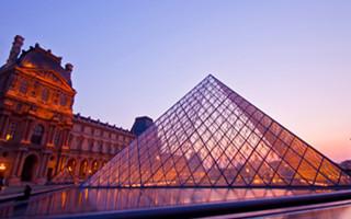 卢浮宫、凡尔赛宫和奥赛博物馆将每周连续7天开放