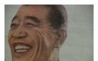红专厂 | 展览预告:执像第三季——中国当代摄影展2x3