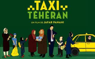 出租车:电影的属性首先是艺术 而不是政治