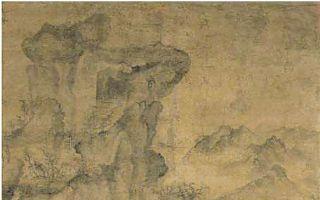 美国专家盛赞中国历代绘画大系
