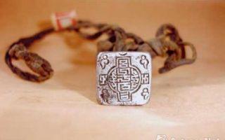 西藏古代印章收藏 价值翻倍上涨