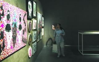 民营美术馆:不想同质而无聊