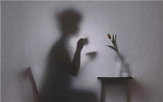 影像故事:Hanna Seweryn 剪影下的女人