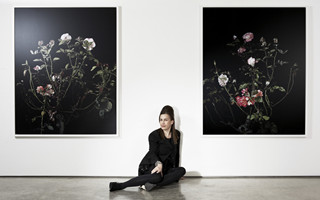 Independent艺博会走向比利时 数家重量级画廊参展