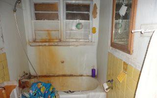 "【Art or Not】邀请你来猜:两个""旧浴缸""哪个才是真正的艺术?"
