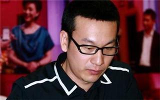 吕逸涛任猴年春晚总导演 已为春晚秘密工作1个月