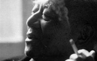 音乐家周大风昨天早上在杭辞世 享年92岁