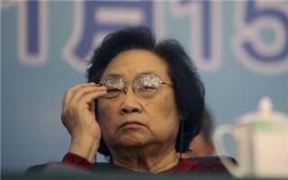 中国的诺奖效应:获奖者旧居变景区 名字成商标