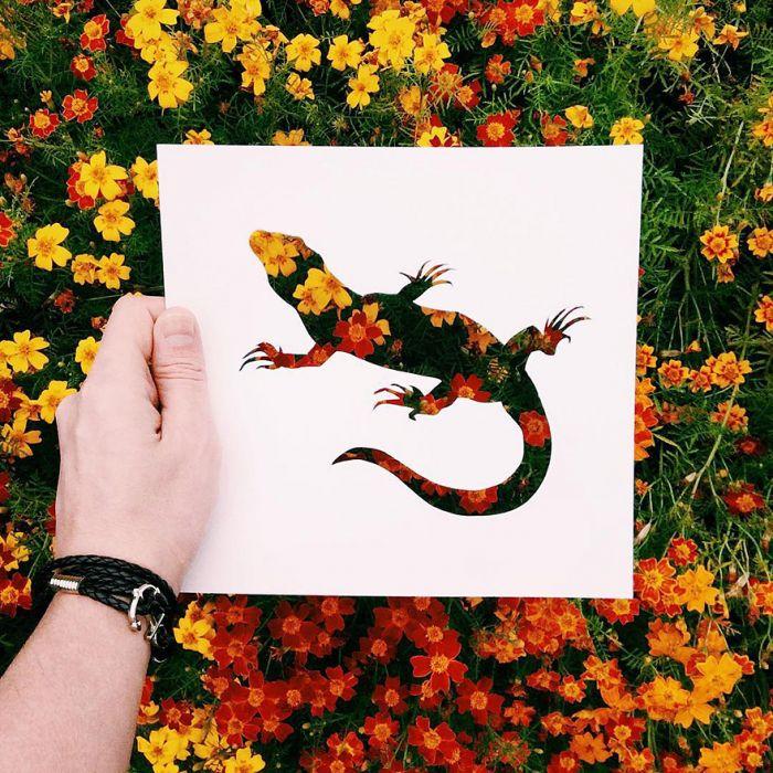 animals-silhouettes-natural-landscapes-nikolai-tolstyh-21