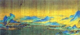 题跋钤印上重读中国艺术史