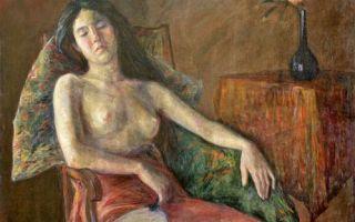 中央美术学院与中国具象油画展将亮相南京
