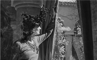 优雅女人的寓邸 走进香奈儿夫人的La Pausa别墅