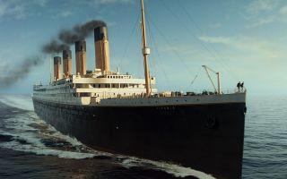 搭乘泰坦尼克号女爵信件将拍卖 曾被指霸船逃生