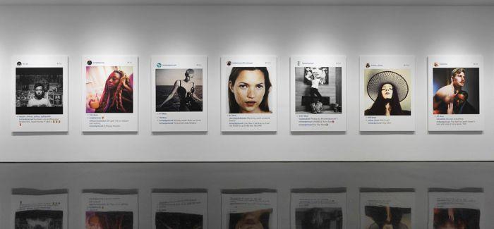 摄影师怒告理查德·普林斯与高古轩画廊侵权