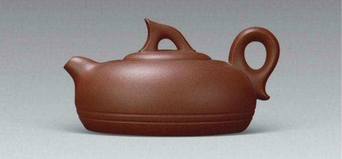 冬至已到 喝茶一定要温壶