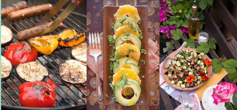 摄影师ErinGleeson超美食与文艺的另类v美食作美食文化鹅的图片