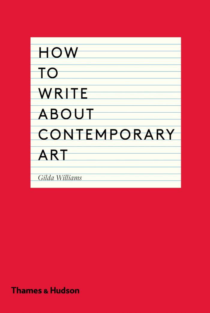 当代艺术批评
