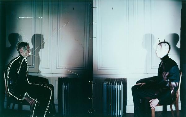 u影魅力空间_Jean-François Lepage:全新的实验影像_视觉_视觉_凤凰艺术
