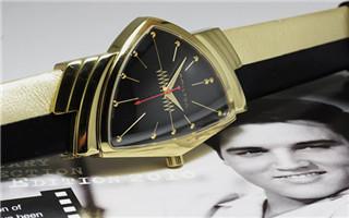 腕上风华:11只腕表讲述过去一个世纪的腕上美学