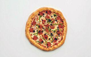 "【Art or Not】邀请你来猜:两块""披萨饼""哪个才是真正的艺术?"