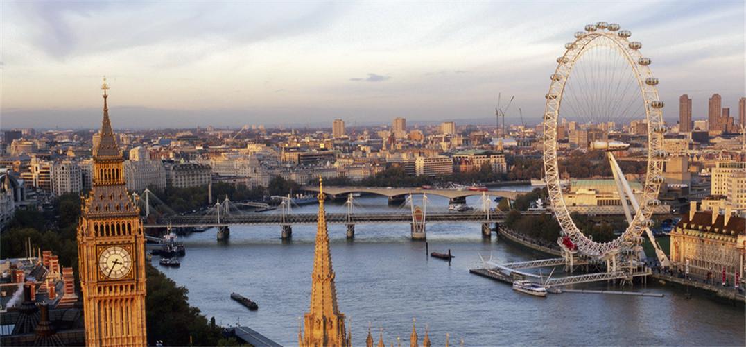 2016伦敦艺博会凸显市场信心 绝大多数画廊表示乐观