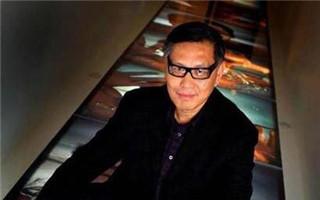 巫鸿:中国美术对人类美术史做出了什么贡献