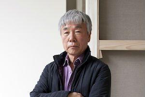 揭示木桶房的秘密:艺术家李禹焕将设计红酒商标