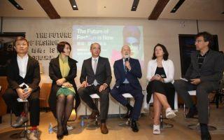 荷兰顶级艺术品收藏在中国首展 对话时尚