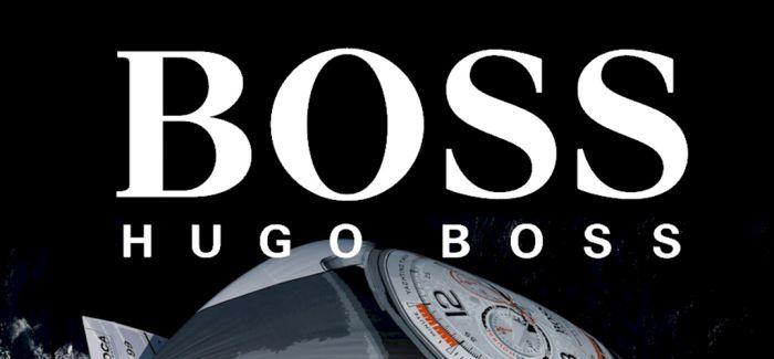 2016年Hugo Boss艺术奖入围名单出炉 其中布鲁格拉最受关注