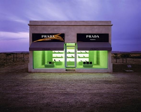 marfa-night
