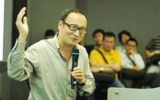 朱青生谈艺术史:作为世界的本质和人的本性