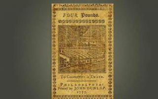 各国早期钱币图案有啥秘密 看完真是涨知识啊