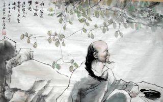曹雪芹诞辰300周年纪念活动登陆北京文博会