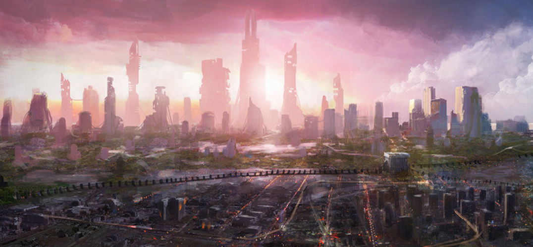 """将上海建设成为""""国际文化大都市""""无疑是个复杂的系统工程,城市文化建设的实践需要理论的研究和创新。10月31日,上海社科院文学所举办的首届""""城市文学与文化论坛""""在上海社科国际创新基地召开,论坛主题为""""感知上海:想象、记忆与城市文明"""",与会专家学者从不同角度和个案就城市文化空间的建构、保护和拓展进行了讨论。 上海社科院文学所副所长荣跃明认为,上海应当形成既能代表中华文化精髓,又能包容并蓄西方先进文化元素的城市文化新形态,进而成为中华文明新"""