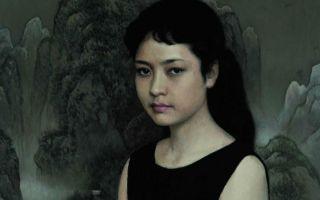 """""""历史的温度""""油画展南京启幕"""