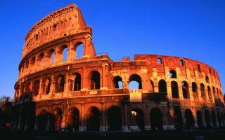意大利文物宪兵:文化遗产的守护者
