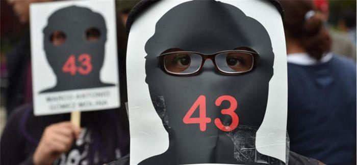 为什么针对雷诺阿 麦卡锡的抗议只是拙劣的政治手段