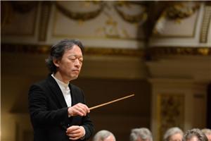 郑明勋:古典音乐在中国有令人向往的未来
