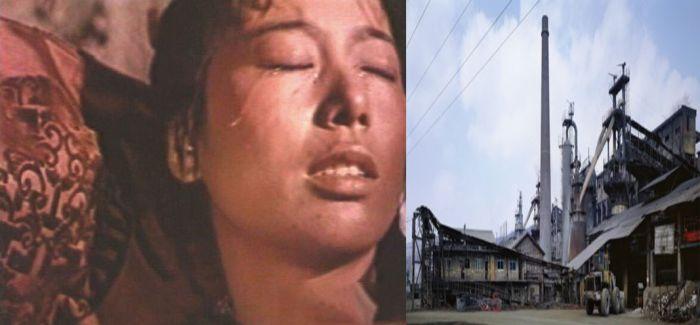 看当代艺术家与中国社会的十年交战